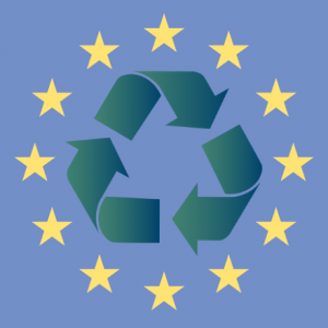 EU_recycling_regulations