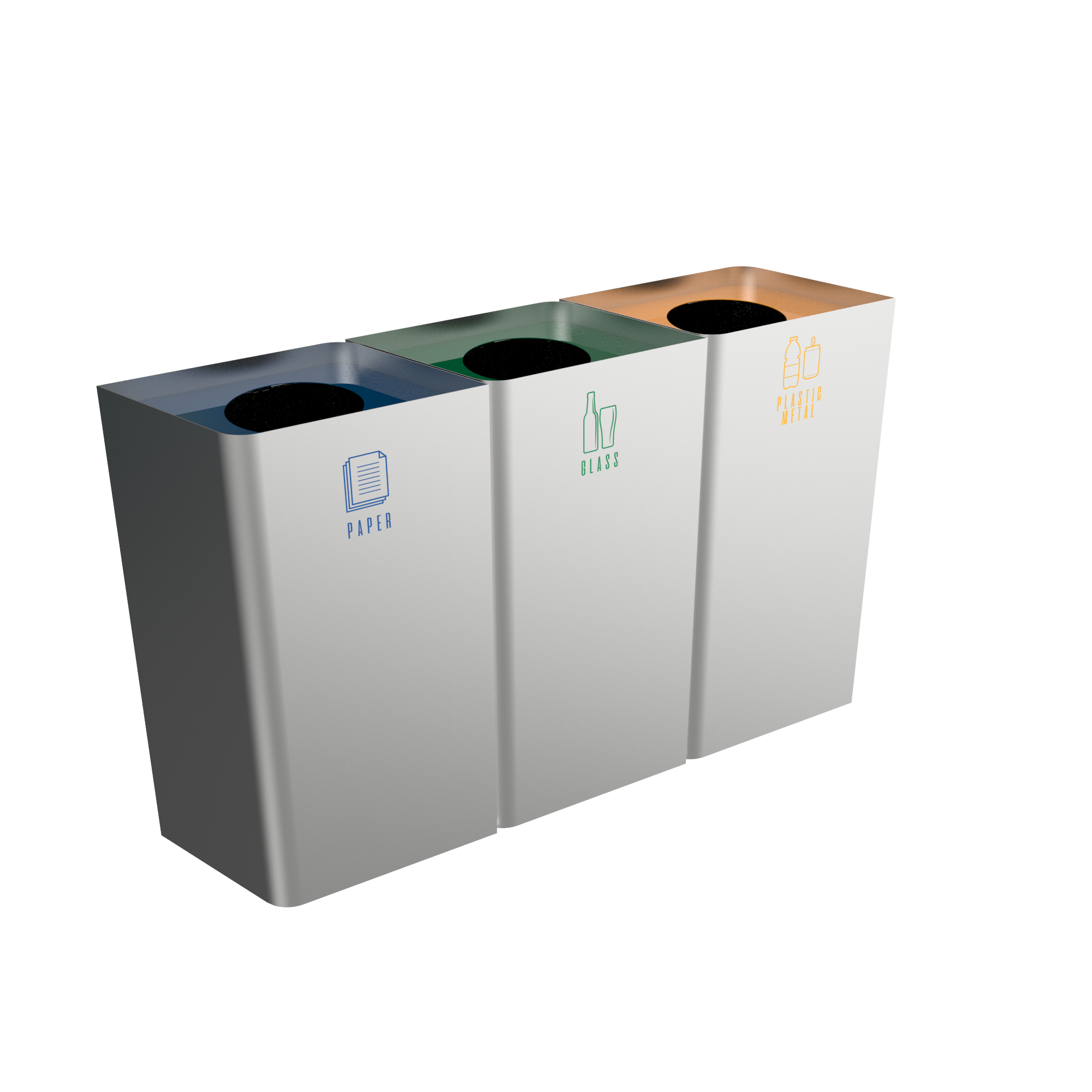 Whitey S Metal Recycling Home: POLLUX SST