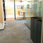 MEDELE PC Recycle Bin